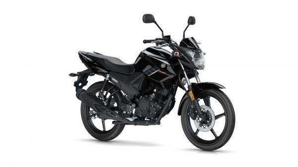 alquiler moto 125